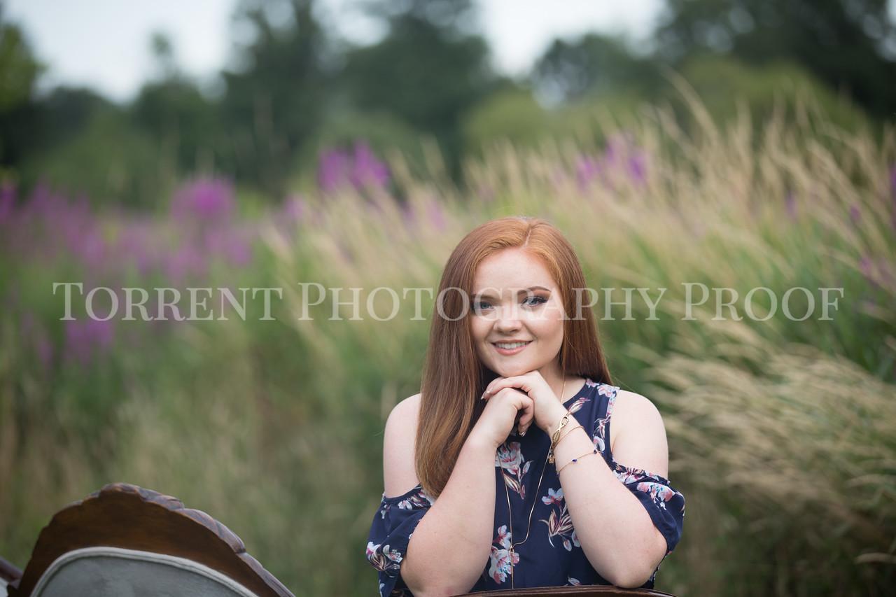 Jenna Lipke Senior Portraits (33 of 125)