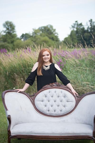 Jenna Lipke Senior Portraits (24 of 125)