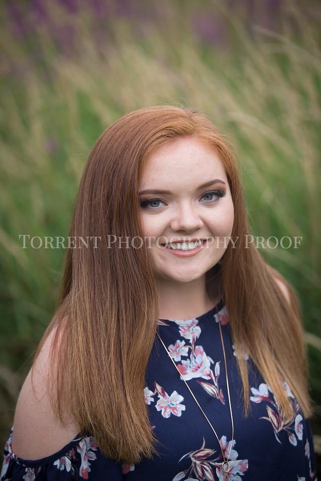 Jenna Lipke Senior Portraits (40 of 125)