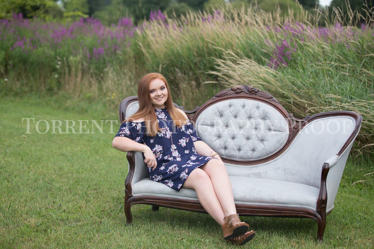 Jenna Lipke Senior Portraits (29 of 125)