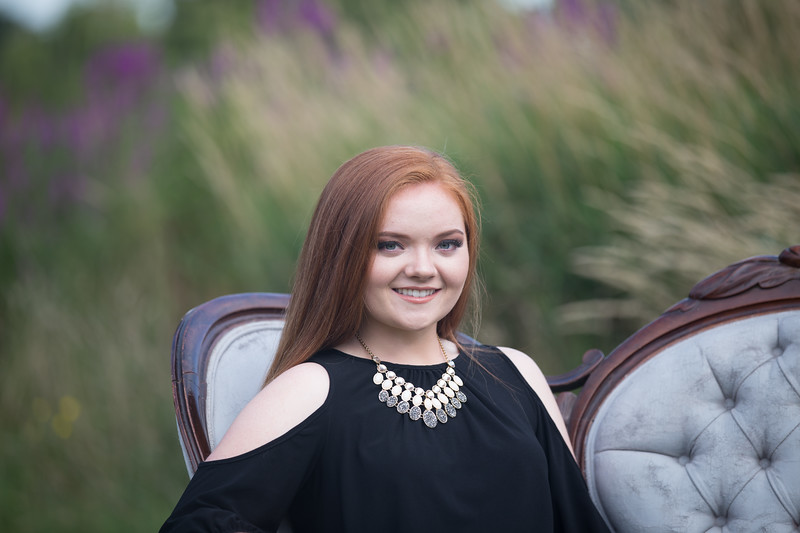 Jenna Lipke Senior Portraits (17 of 125)