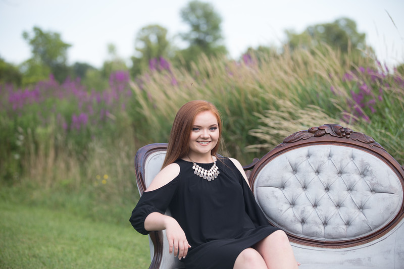 Jenna Lipke Senior Portraits (16 of 125)