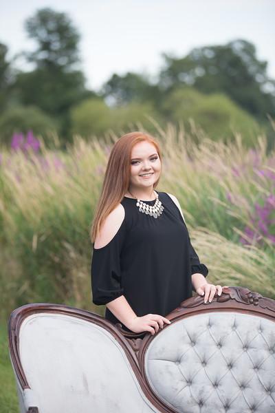 Jenna Lipke Senior Portraits (20 of 125)