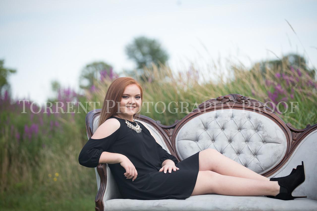 Jenna Lipke Senior Portraits (19 of 125)