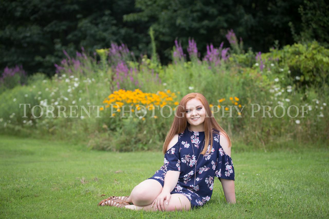 Jenna Lipke Senior Portraits (48 of 125)