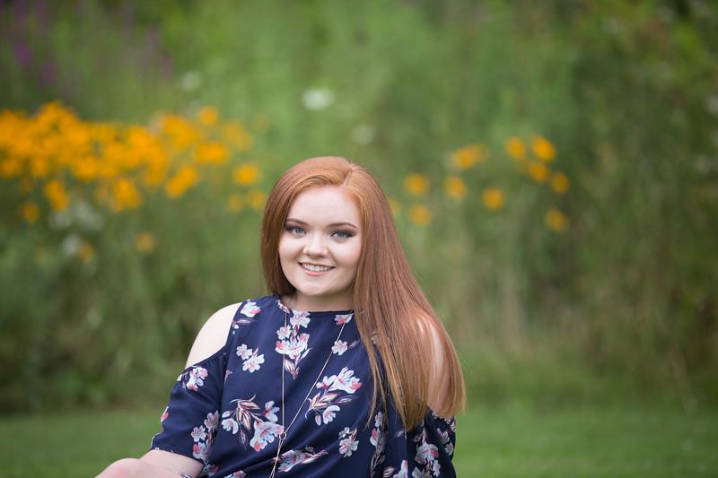 Jenna Lipke Senior Portraits (46 of 125)