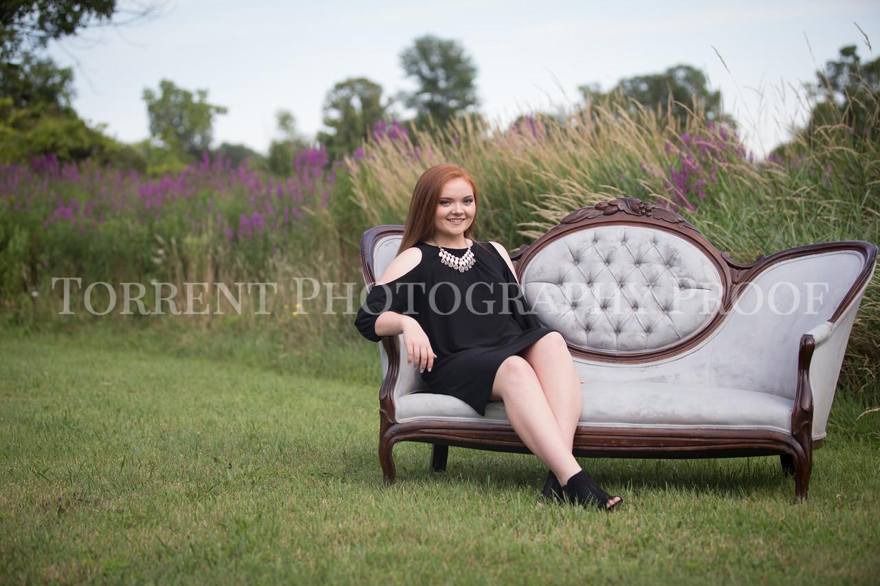 Jenna Lipke Senior Portraits (15 of 125)