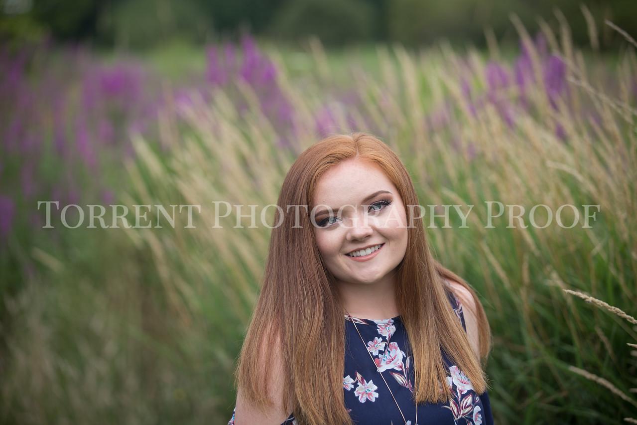 Jenna Lipke Senior Portraits (41 of 125)
