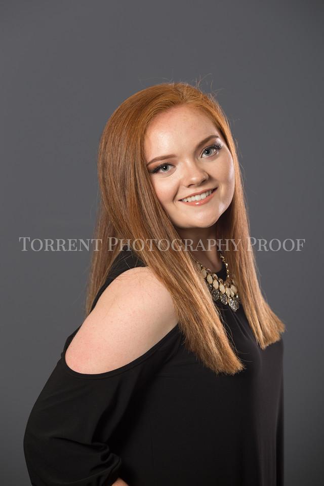 Jenna Lipke Senior Portraits (4 of 125)