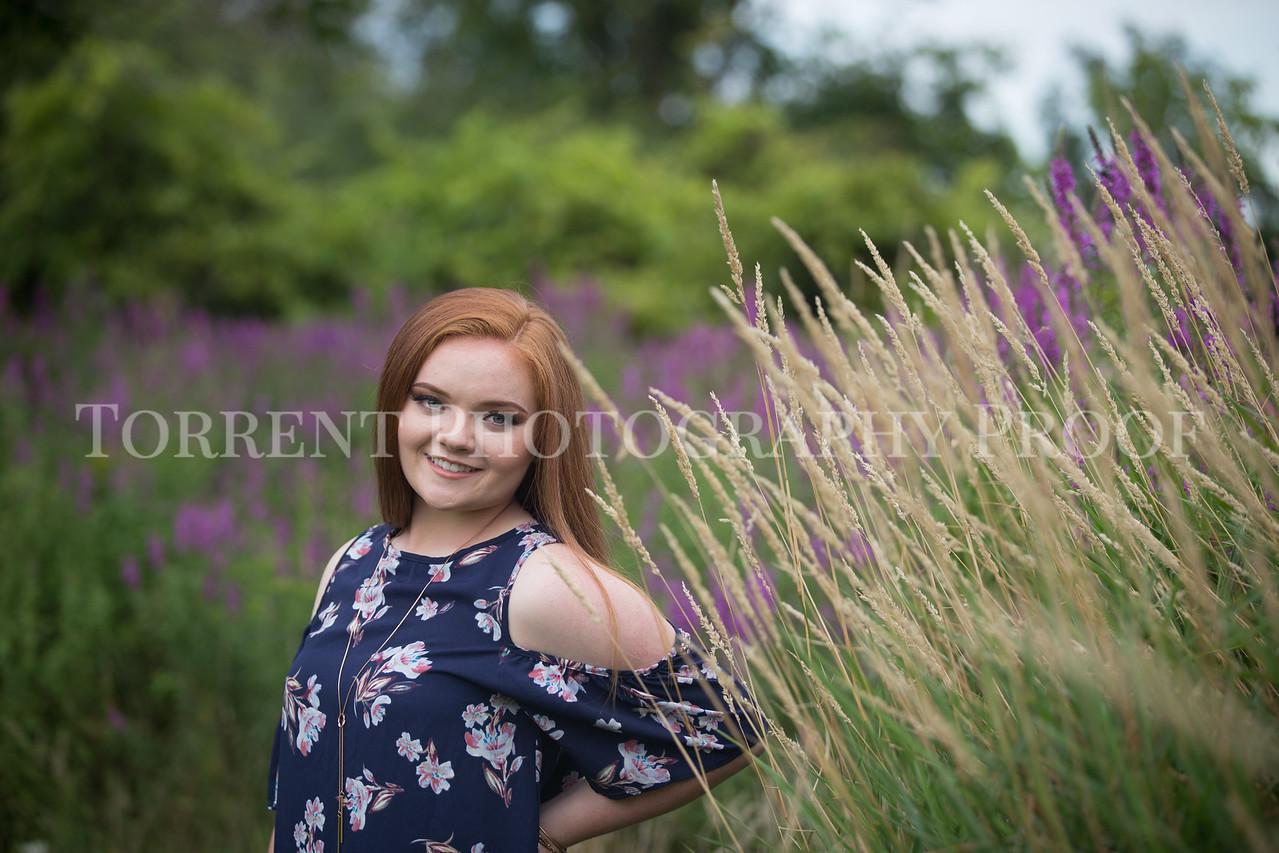 Jenna Lipke Senior Portraits (45 of 125)
