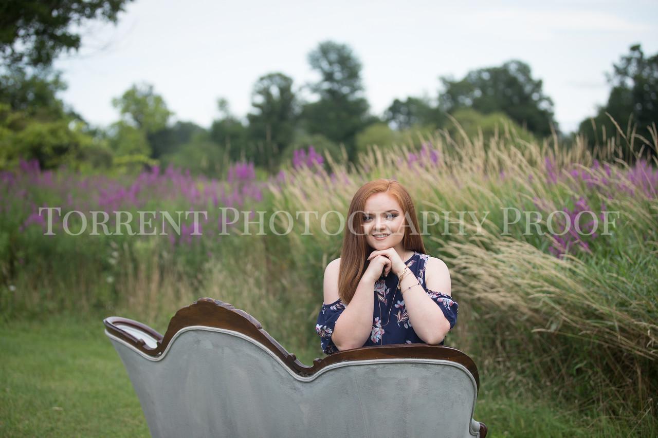 Jenna Lipke Senior Portraits (31 of 125)