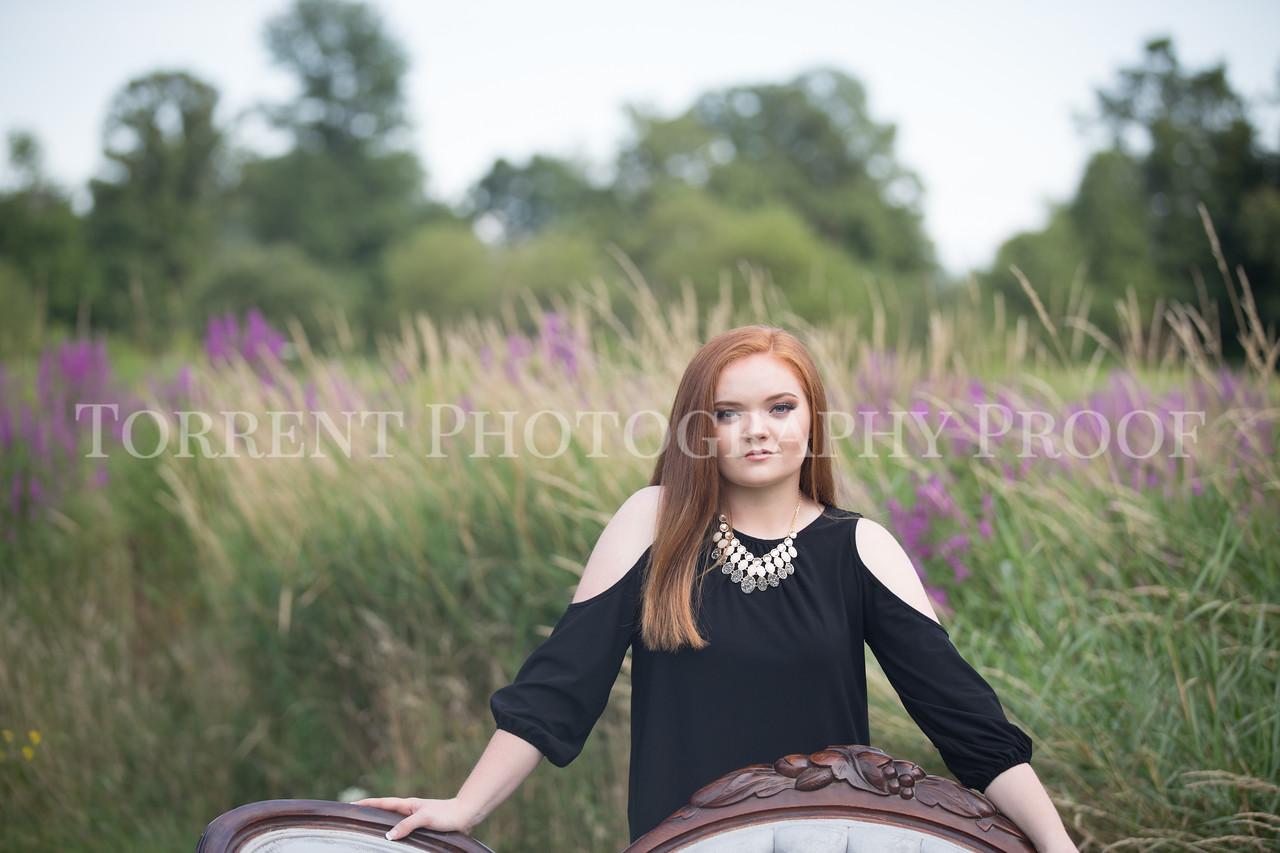 Jenna Lipke Senior Portraits (23 of 125)