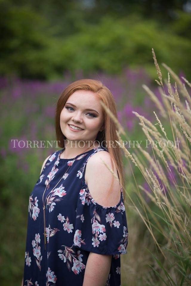 Jenna Lipke Senior Portraits (42 of 125)