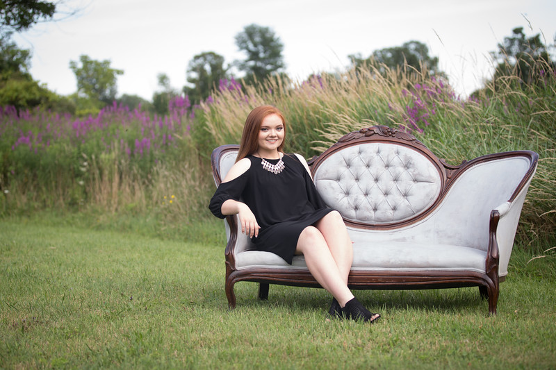 Jenna Lipke Senior Portraits (13 of 125)