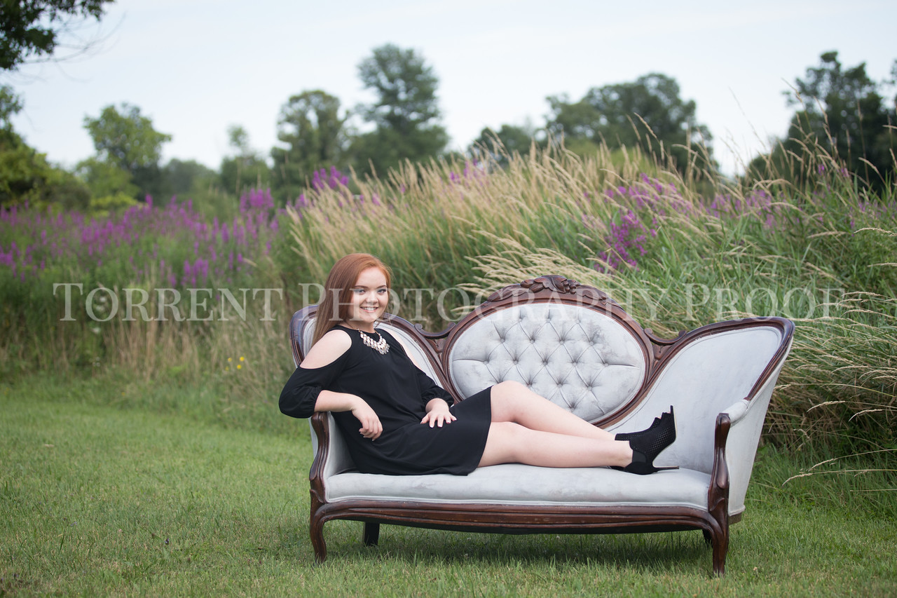 Jenna Lipke Senior Portraits (18 of 125)