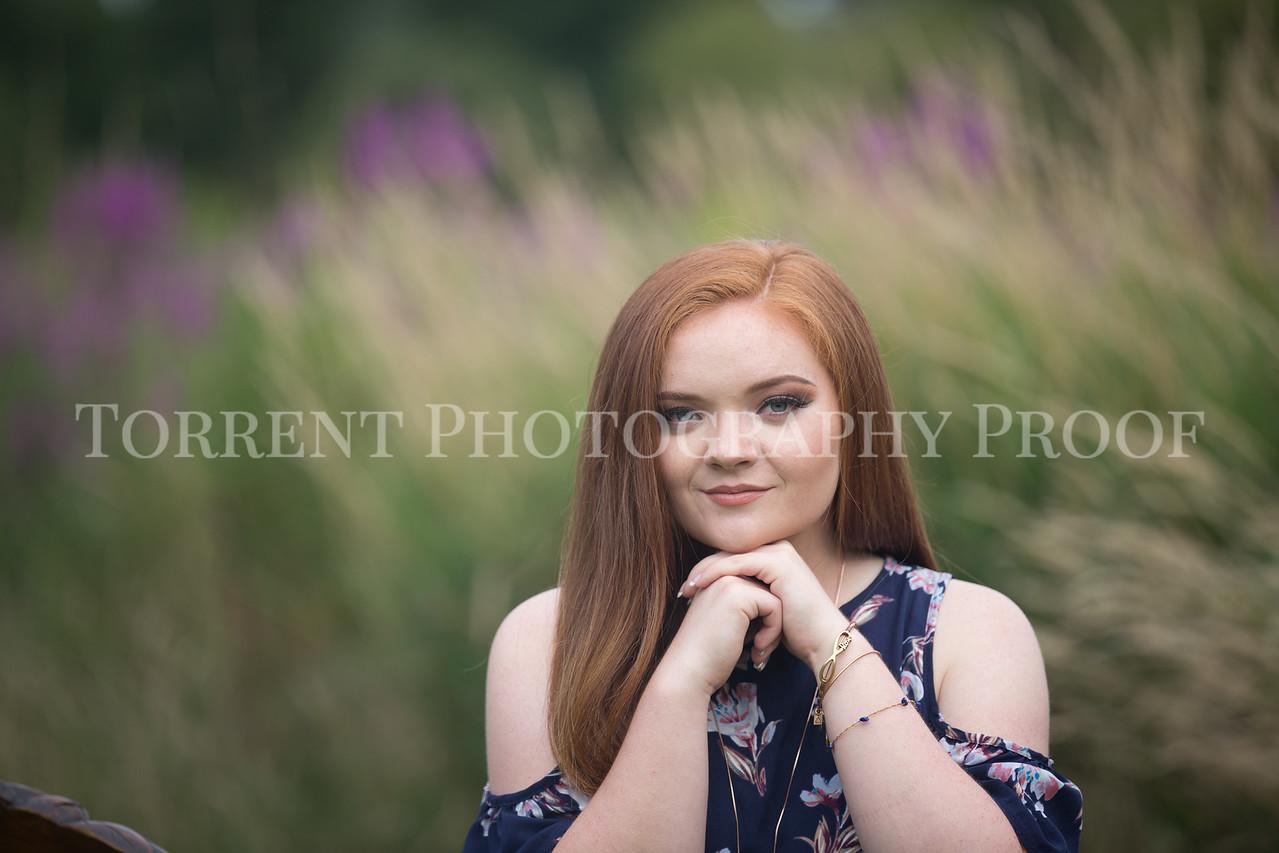 Jenna Lipke Senior Portraits (32 of 125)