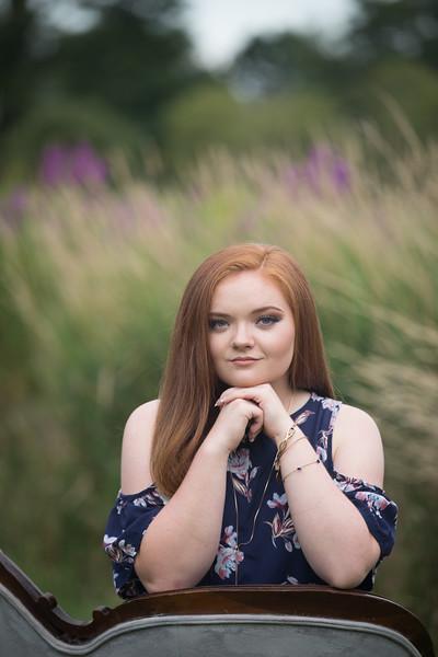 Jenna Lipke Senior Portraits (30 of 125)