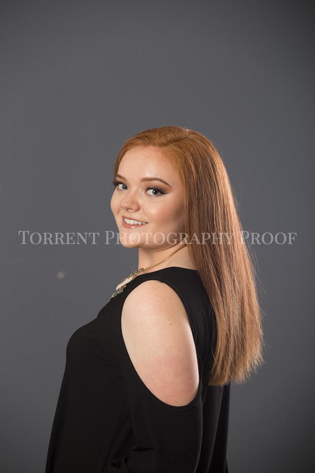 Jenna Lipke Senior Portraits (7 of 125)