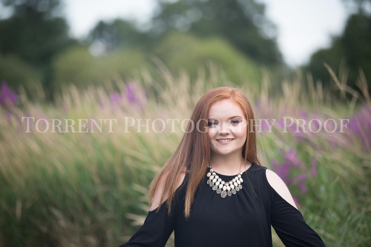 Jenna Lipke Senior Portraits (22 of 125)