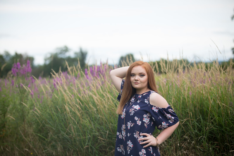 Jenna Lipke Senior Portraits (38 of 125)