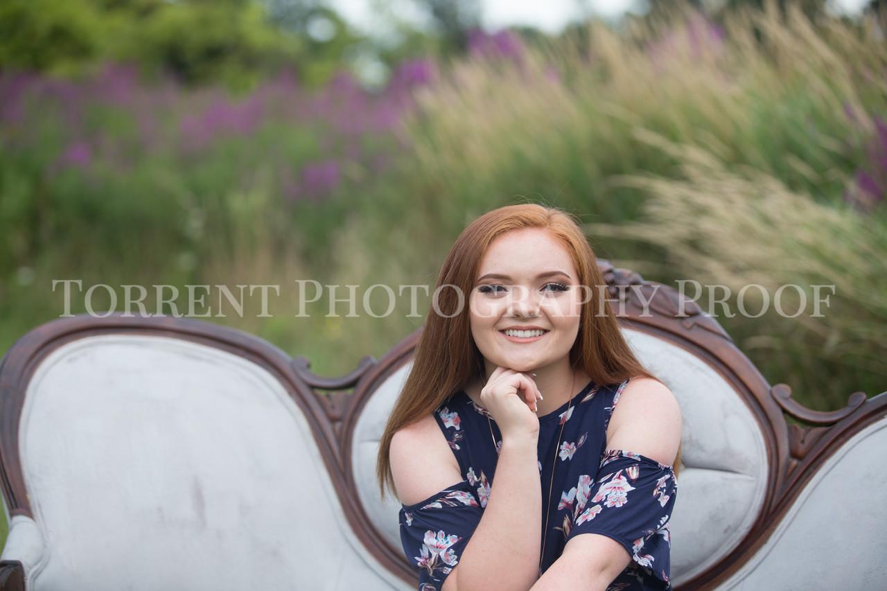 Jenna Lipke Senior Portraits (28 of 125)