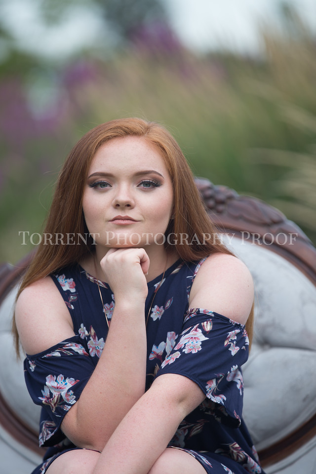 Jenna Lipke Senior Portraits (26 of 125)