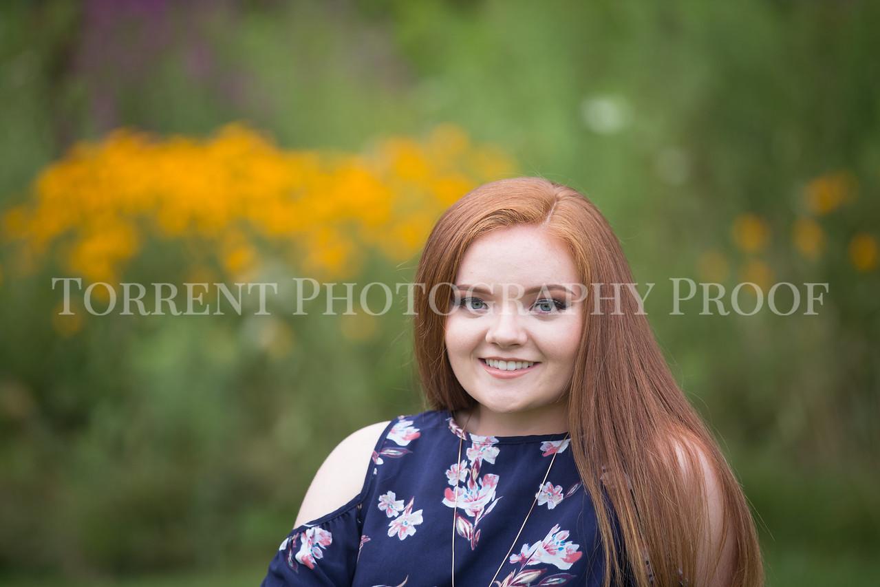 Jenna Lipke Senior Portraits (47 of 125)
