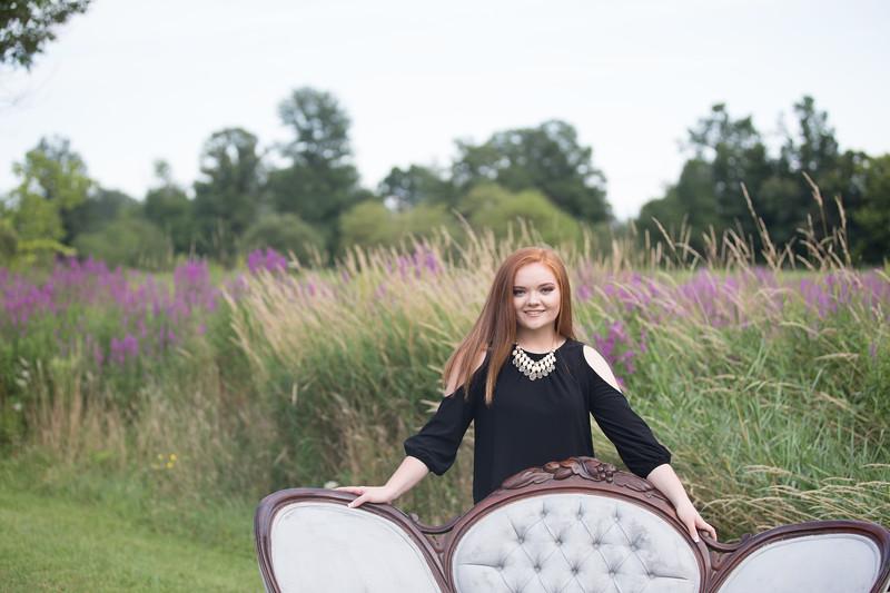 Jenna Lipke Senior Portraits (21 of 125)