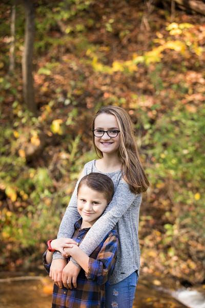 Jennifer Keihn Family session (41 of 66)