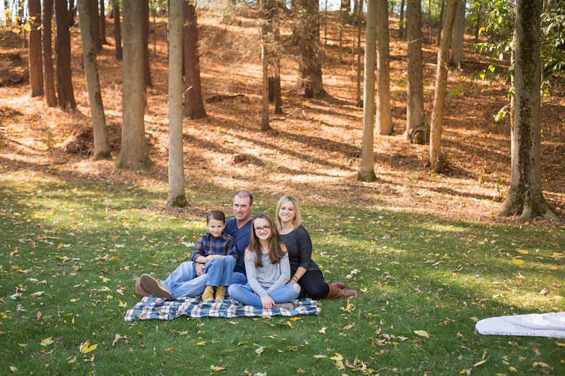 Jennifer Keihn Family session (5 of 66)