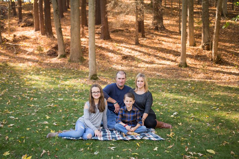 Jennifer Keihn Family session (4 of 66)