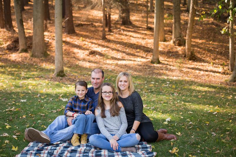 Jennifer Keihn Family session (6 of 66)