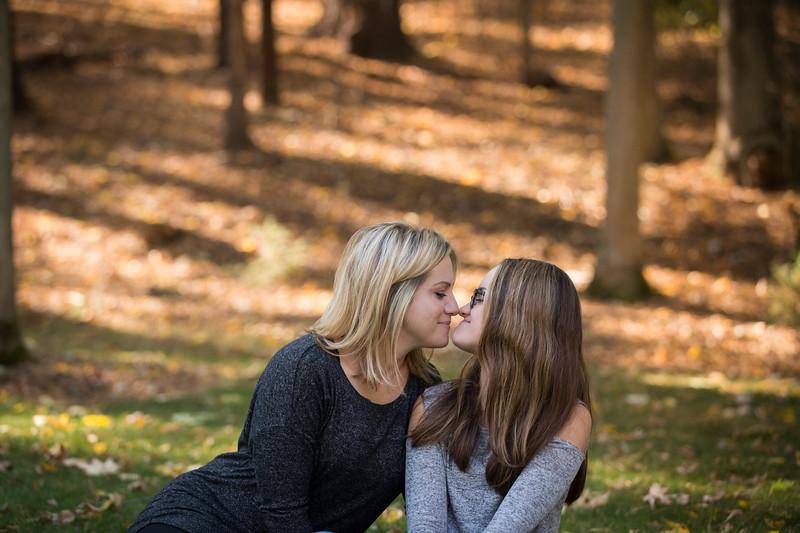 Jennifer Keihn Family session (21 of 66)