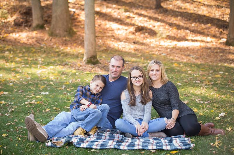Jennifer Keihn Family session (14 of 66)