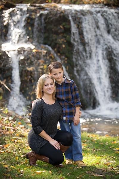 Jennifer Keihn Family session (44 of 66)