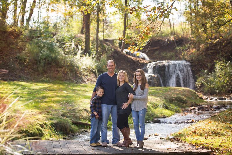 Jennifer Keihn Family session (30 of 66)