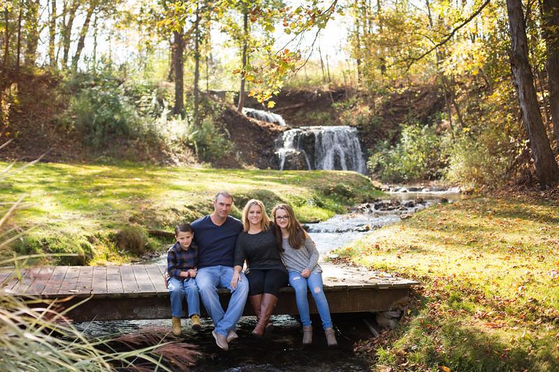 Jennifer Keihn Family session (25 of 66)