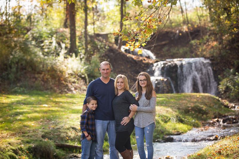 Jennifer Keihn Family session (28 of 66)