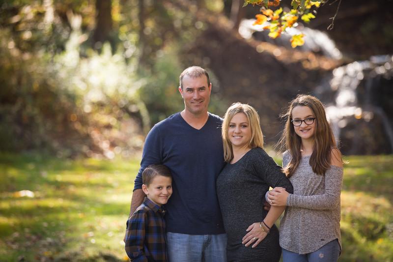 Jennifer Keihn Family session (29 of 66)