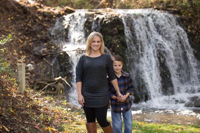 Jennifer Keihn Family session (43 of 66)