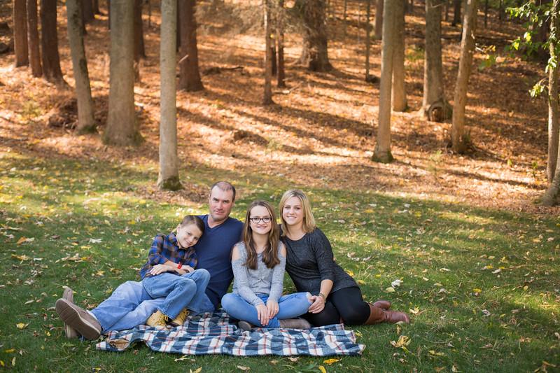 Jennifer Keihn Family session (7 of 66)