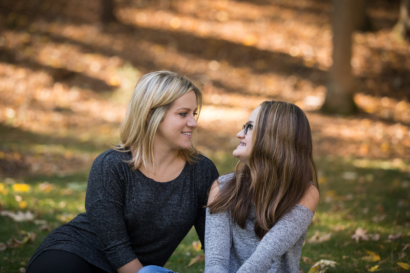 Jennifer Keihn Family session (20 of 66)