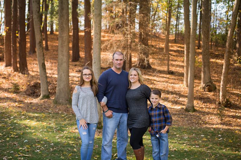 Jennifer Keihn Family session (2 of 66)