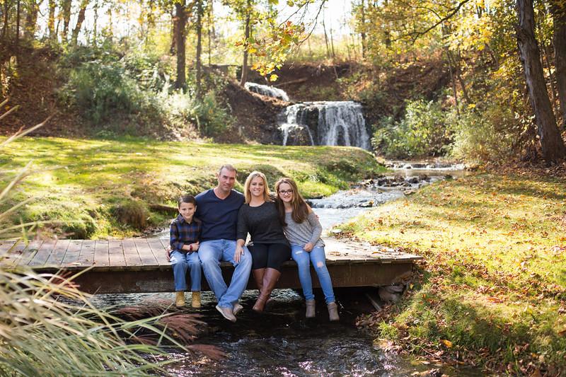 Jennifer Keihn Family session (27 of 66)