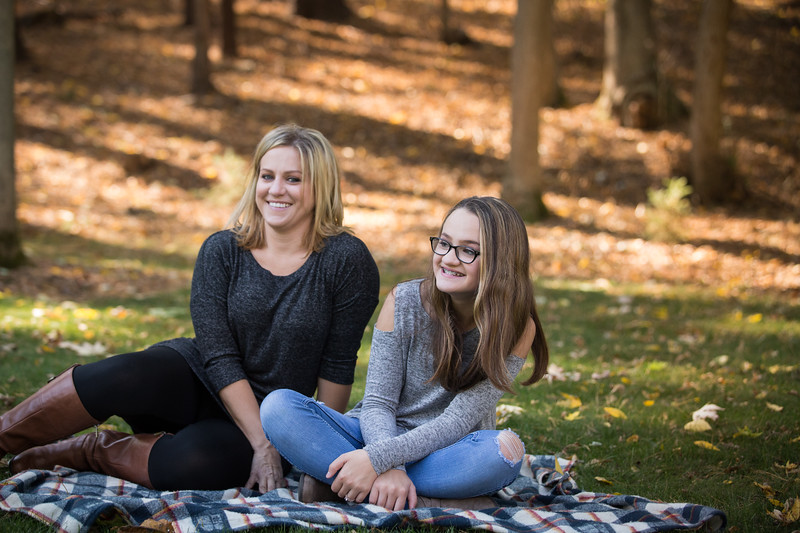 Jennifer Keihn Family session (22 of 66)