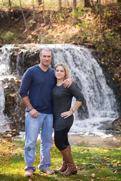 Jennifer Keihn Family session (38 of 66)