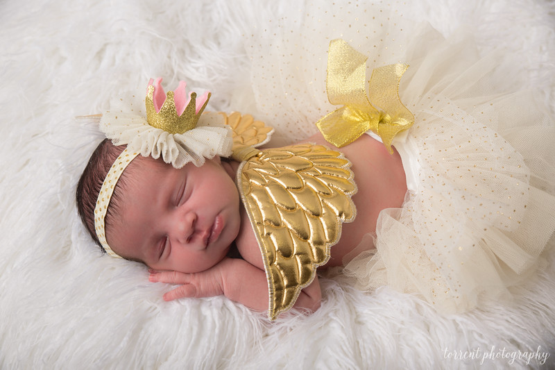 Jennifer Ramos Newborn (7 of 16)