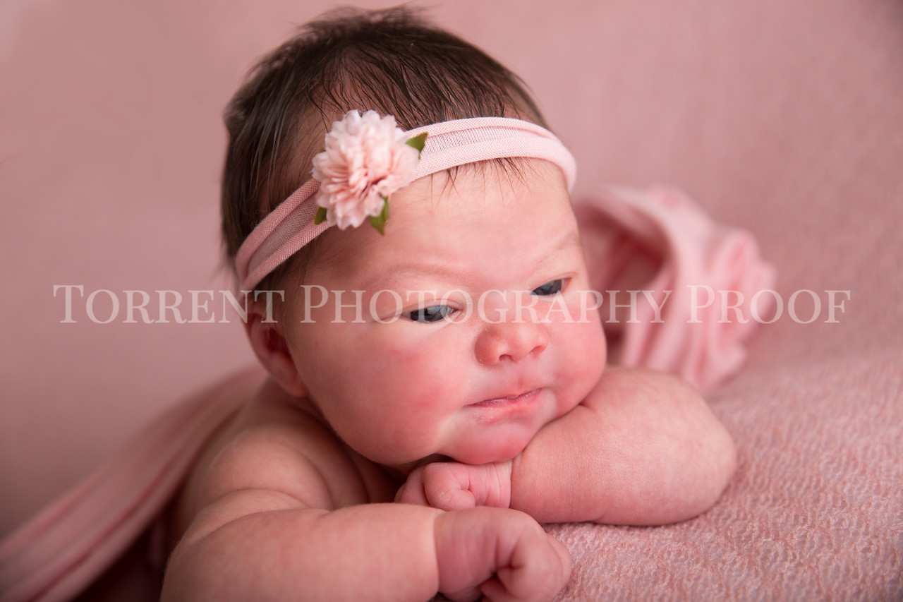 Jess Wood newborn  (17 of 86)