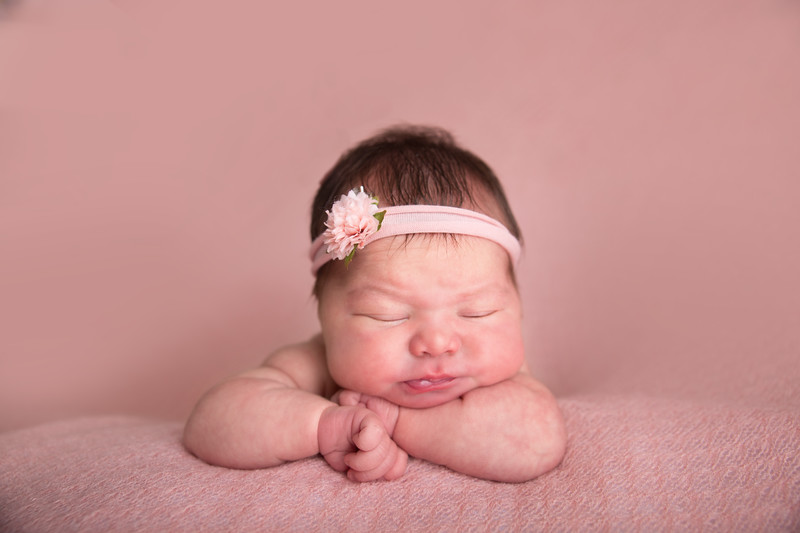 Jess Wood newborn  (14 of 86)