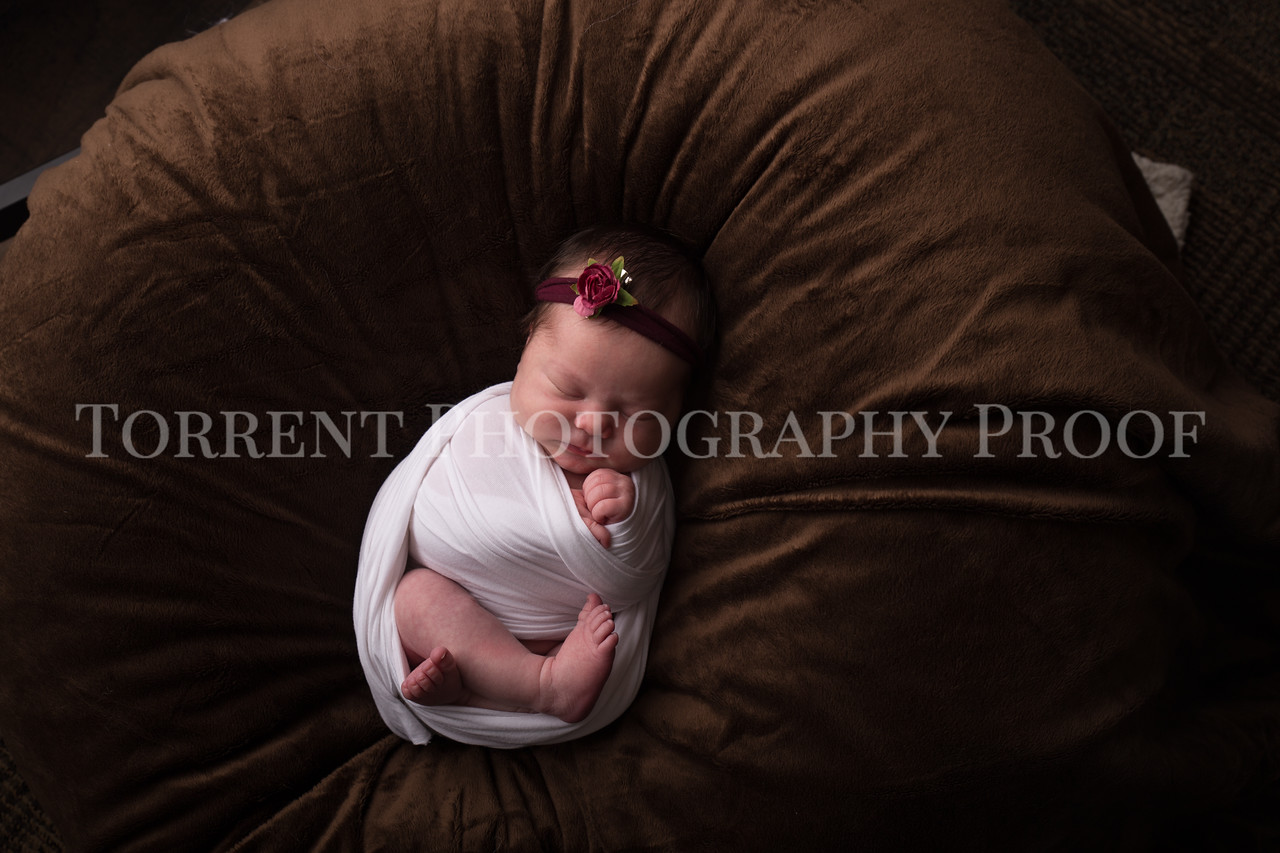 Jess Wood newborn  (45 of 86)